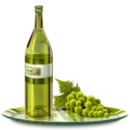 Ooltewah Discount Wine